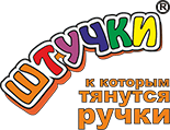 spi1.ru